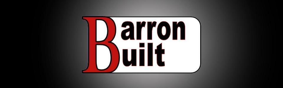 Barron Built